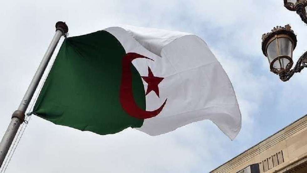 International Federation: Algeria Perpetuates Security Repression by Imprisoning Journalists & Bloggers and Extending The Blocking Policy