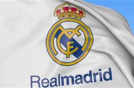 IFRD Calls for a Manifesto Objecting Real Madrid CF    in Whitewashing Contract With Saudi Arabia Officials in IWD